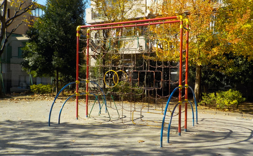 ささの葉公園_1