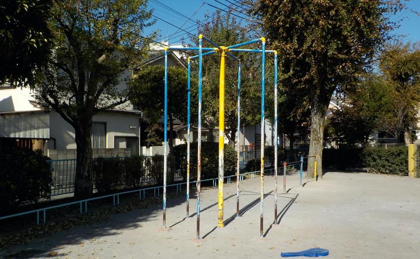みなみ公園_1