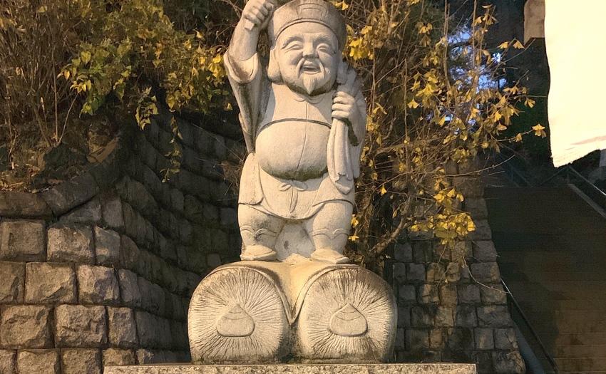 品川神社_1