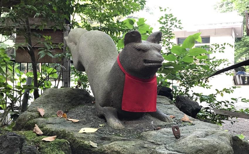 水稲荷神社_1