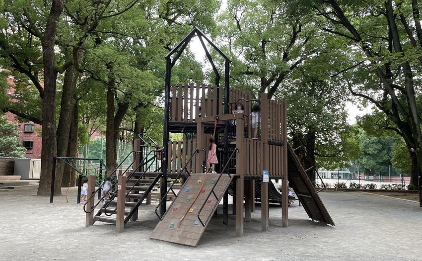 六義公園_1