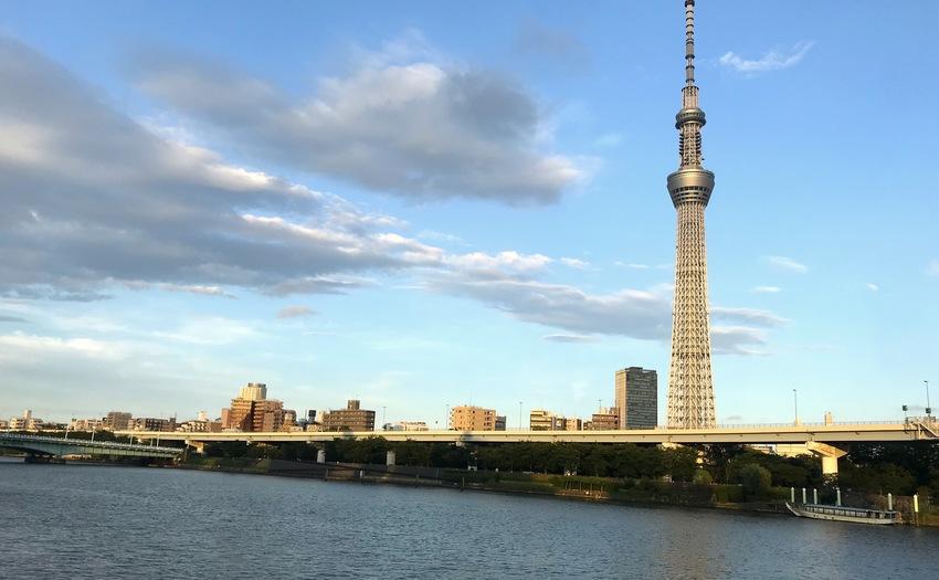 隅田公園_1