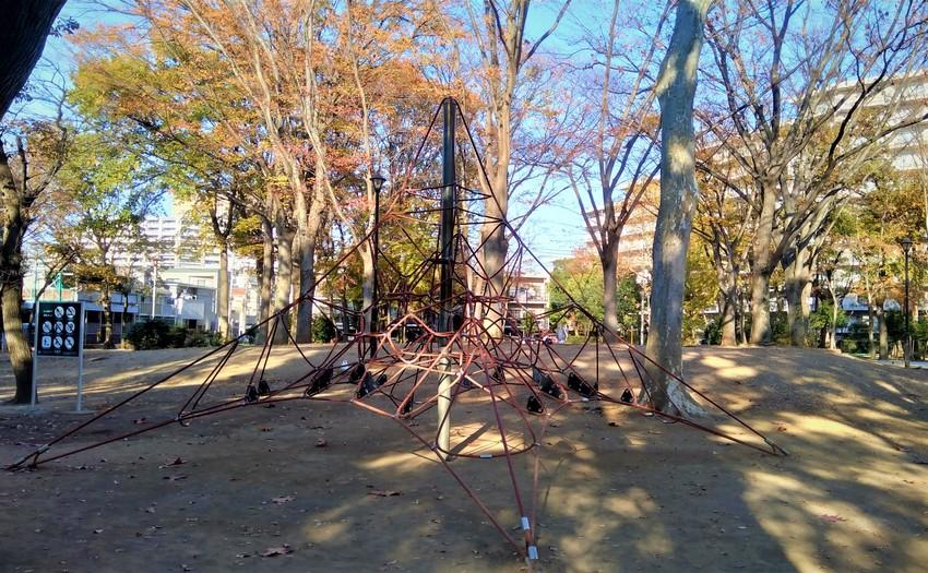 東板橋公園_1