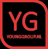 Young Group B.V.