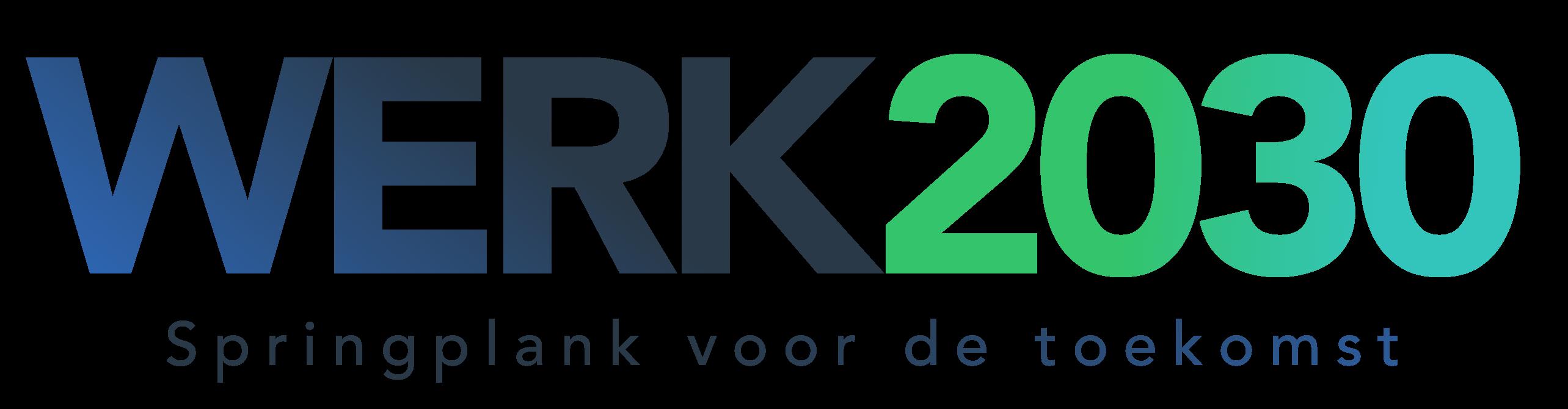 Werk2030
