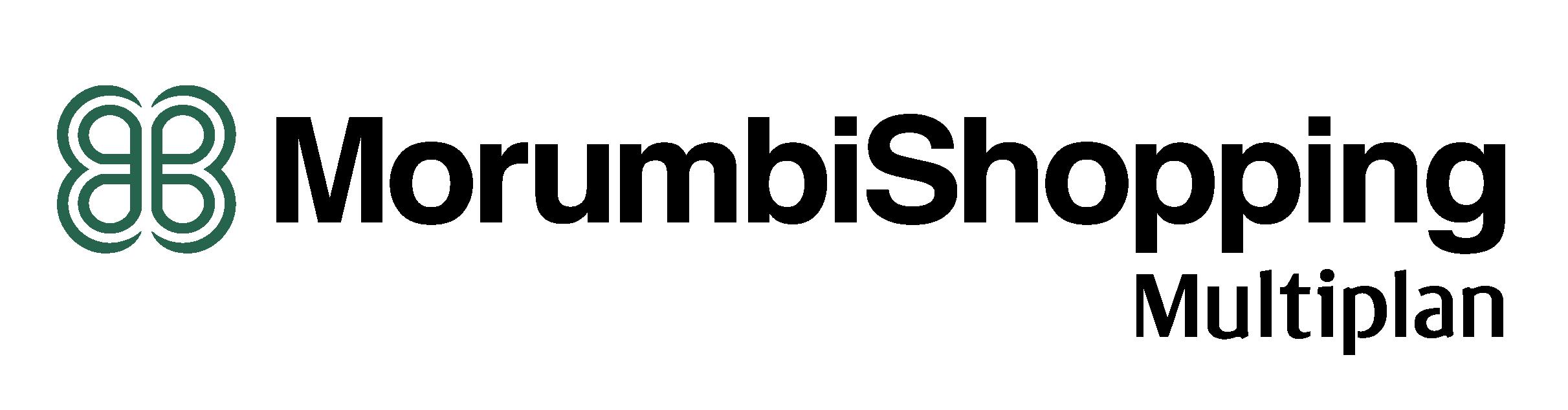 recruta-simples-logo
