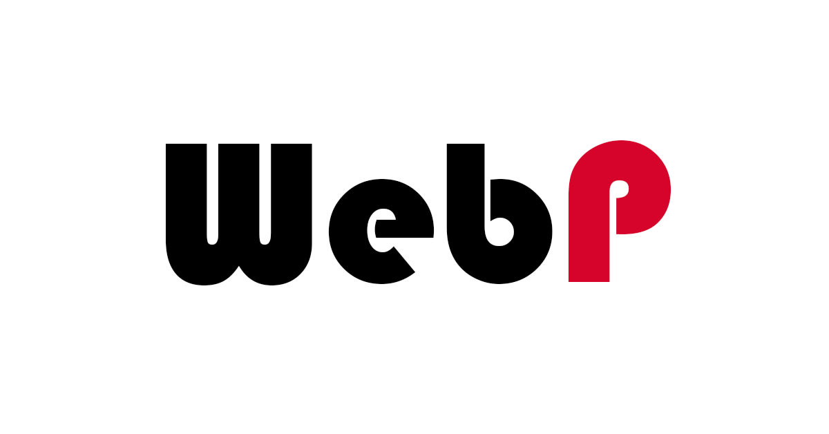 The end of JPEG or why WebP is best for most