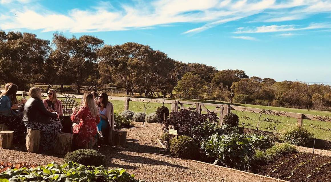 Local Produce Tour of the Bellarine Peninsula - 1 Day
