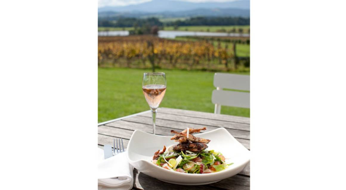 Ultimate Yarra Valley Food and Wine Tour