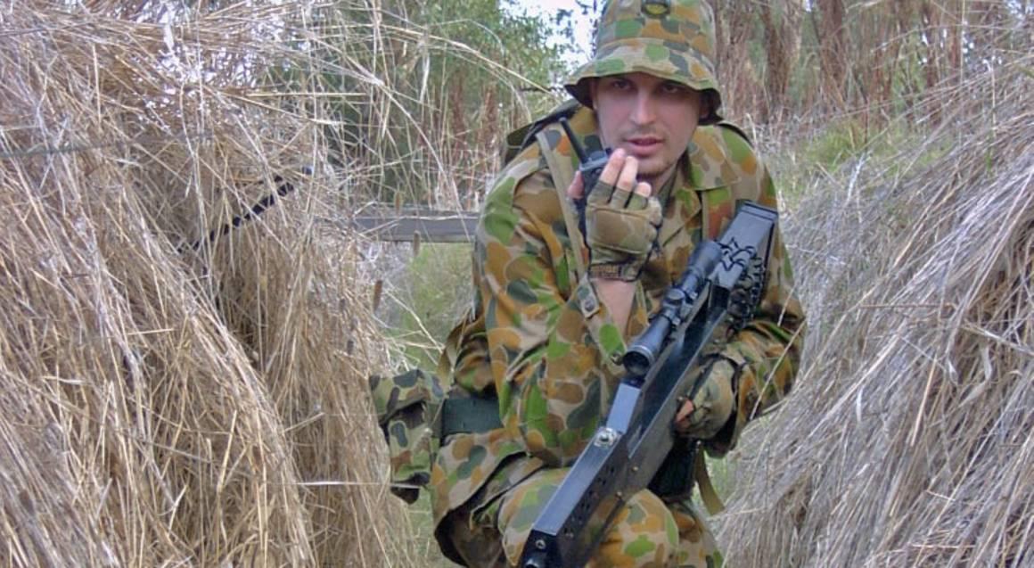 Laser Skirmish Group Combat Adventure - For 16