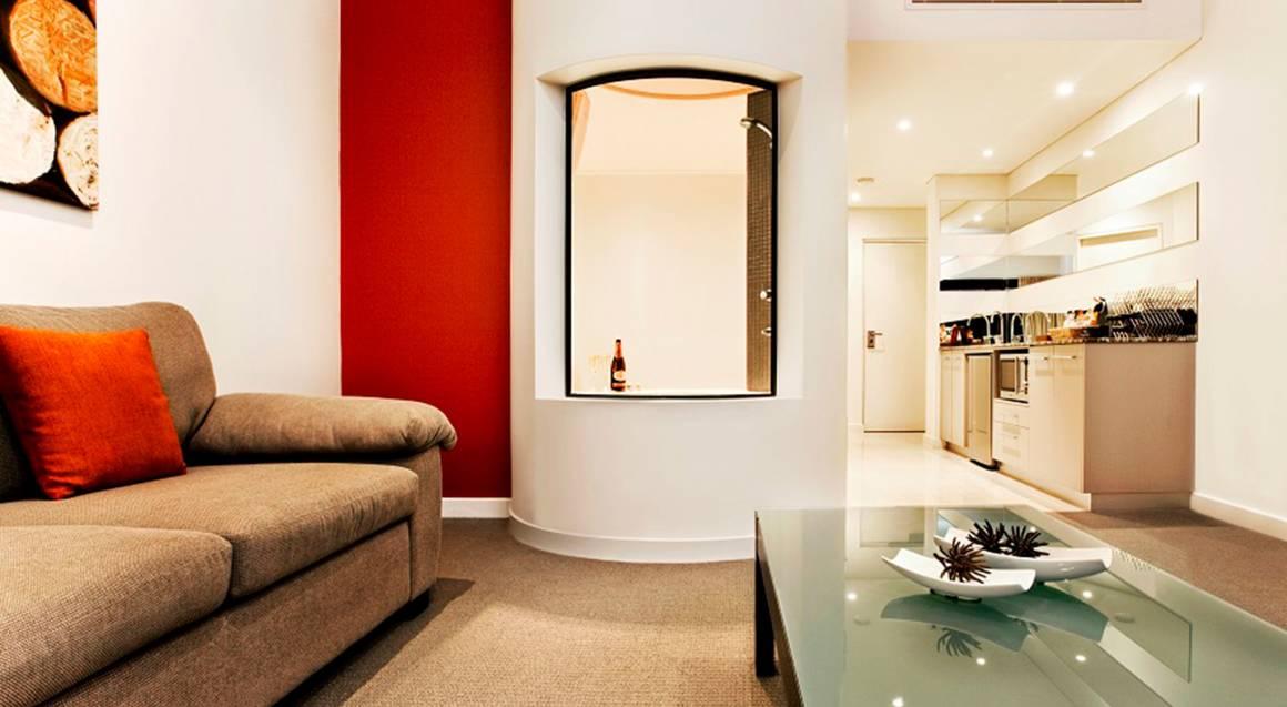 balgownie estate yarra valley privilege spa suite