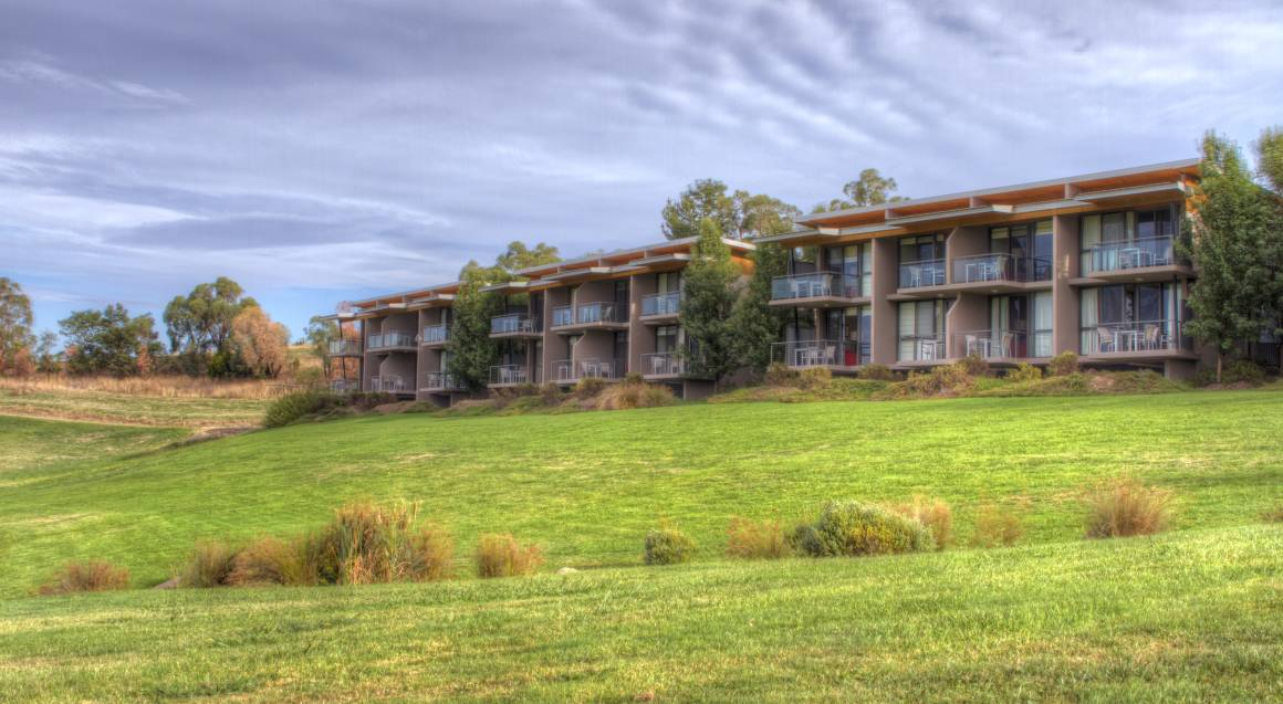 2 Day Yarra Valley Overnight Tour - Weekend - For 2