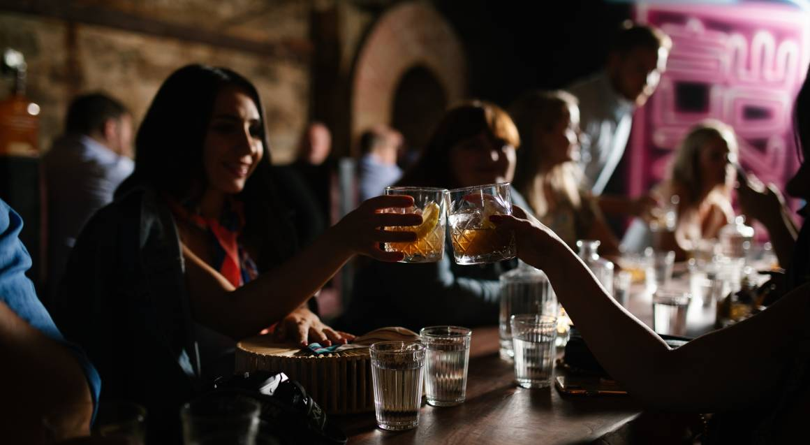 Adelaide Whiskey Tour with Cocktails and Tastings - 4 Hours