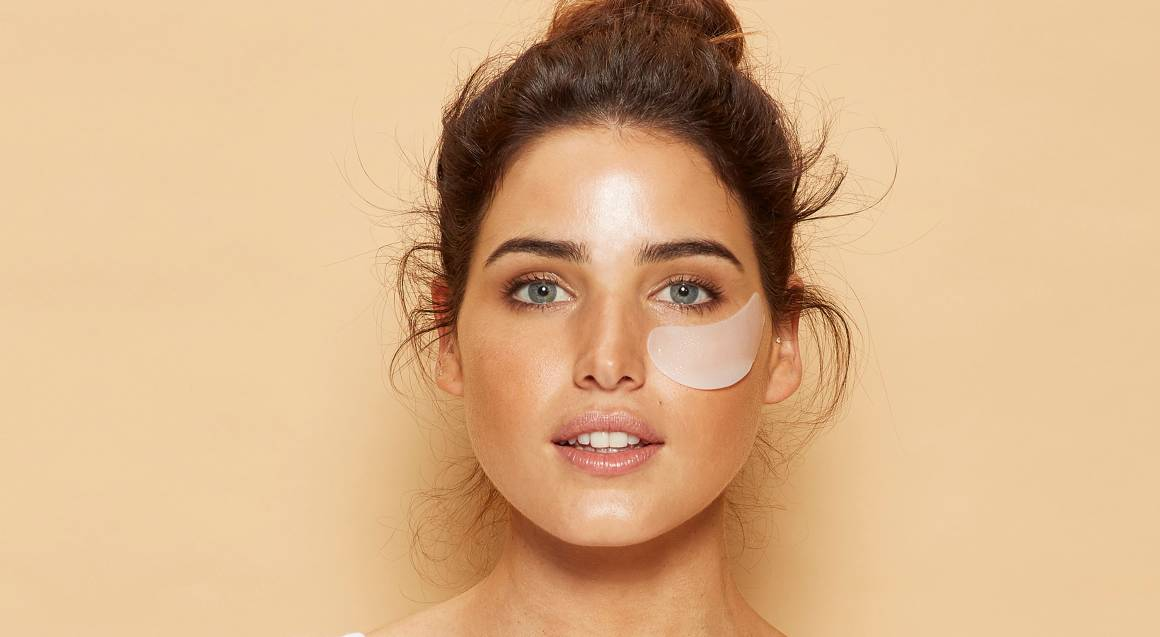 Signature Facial Treatment Package - 60 Mins