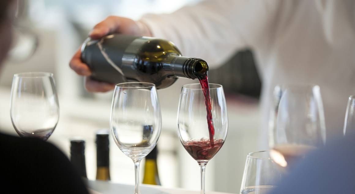 Moorilla Wine Meets MONA Art Tour with Lunch - For 2