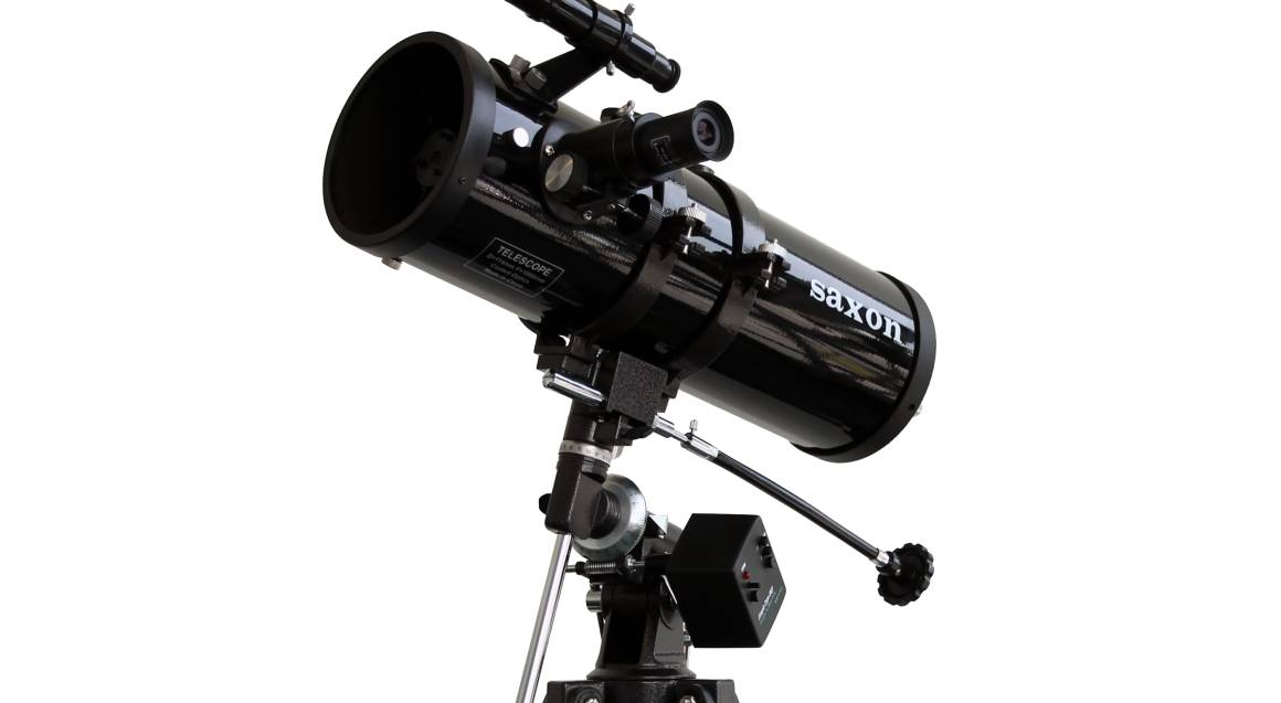 Telescope eyepieces for sale in australia: telescope eyepieces for