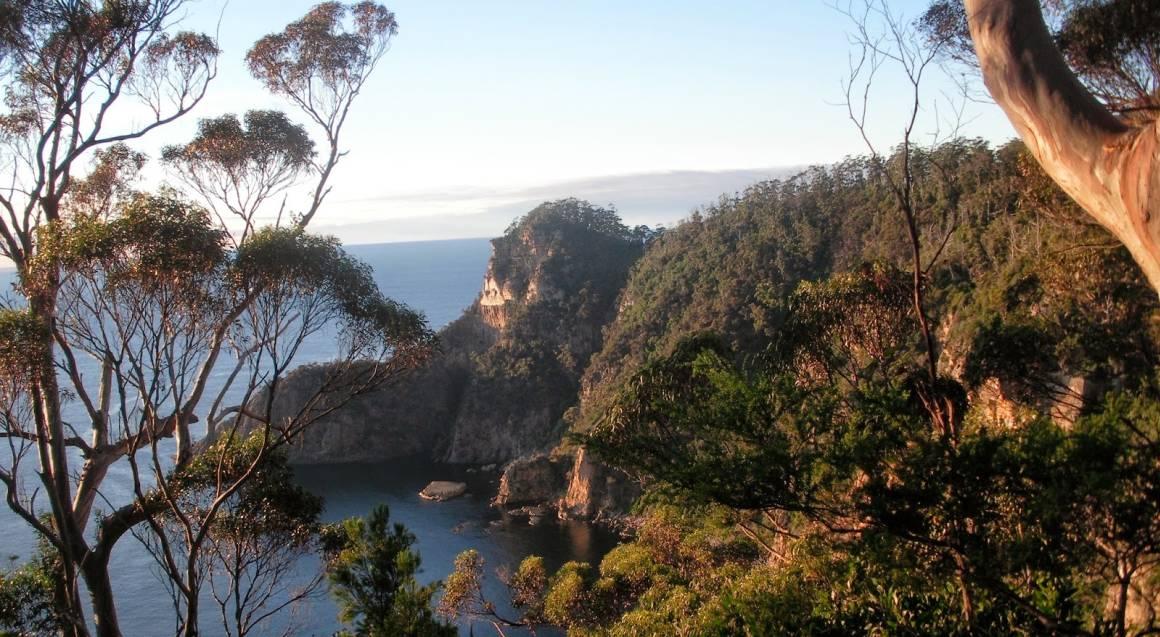 Tasman National Park 4x4 ATV Adventure Tour