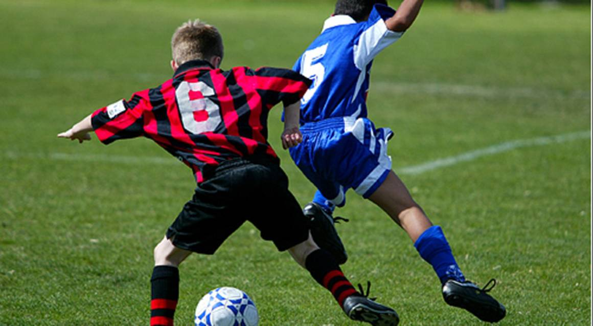 Sports and Action Photography Workshop - Melbourne