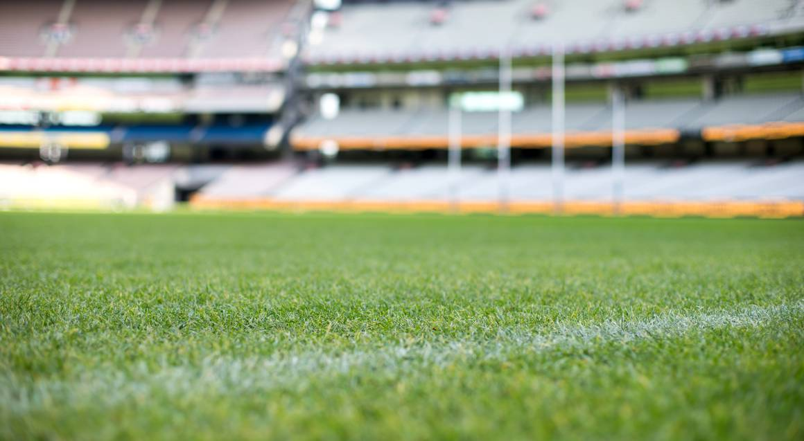 Melbourne Cricket Ground Tour with Canapes and Drinks- For 2