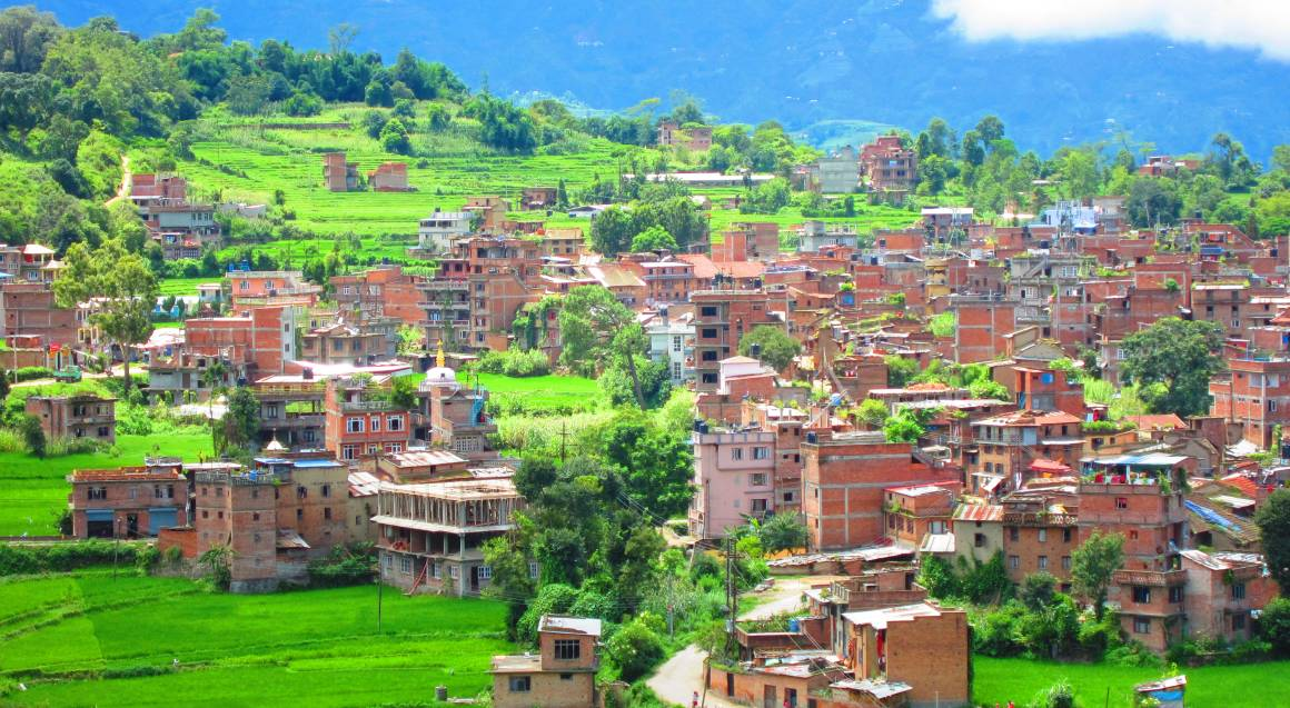 Soul Tour of Nepal with Accomodation and Meals - 9 Nights