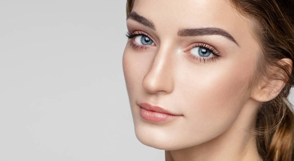 Microdermabrasion and LED Light Therapy - Chermside