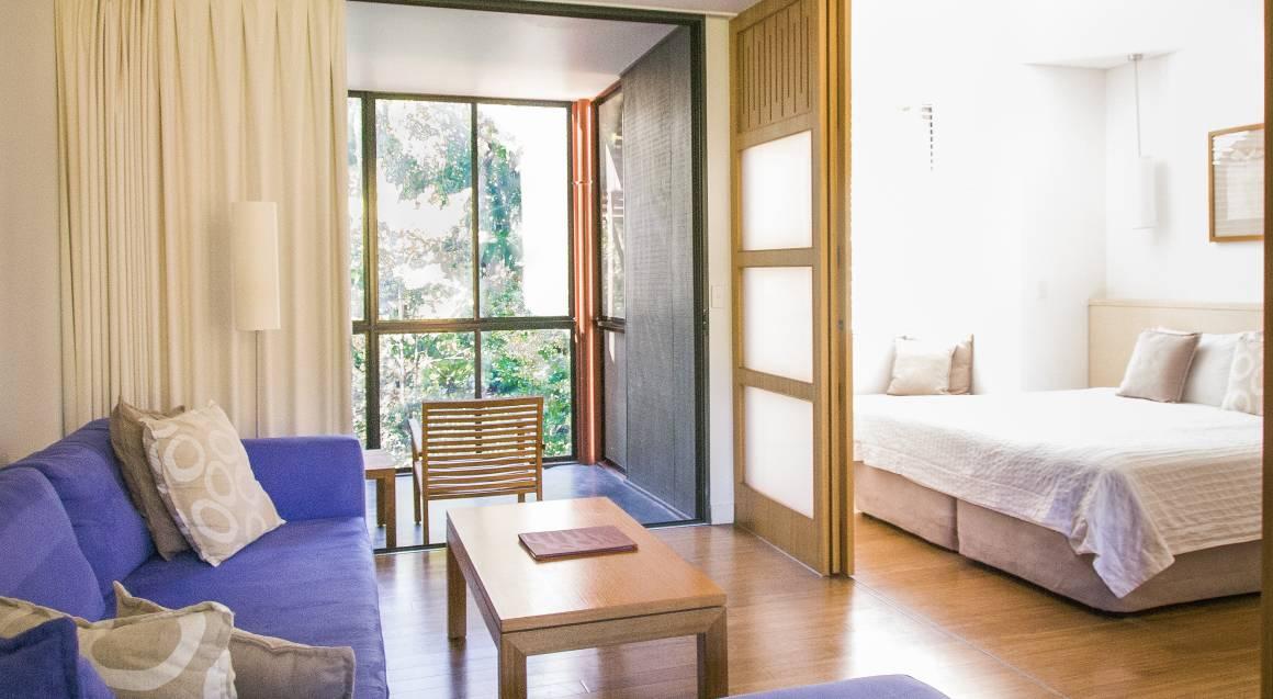 byron bay resort superiors suite