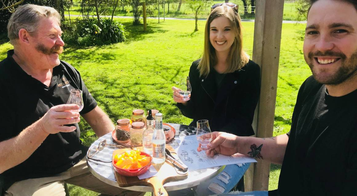 Local Produce Tour of the Bellarine Peninsula - 1 Day
