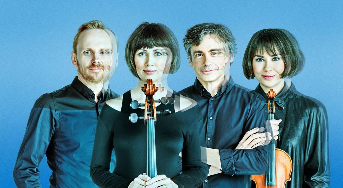 Chamber Music Concert - Adelaide