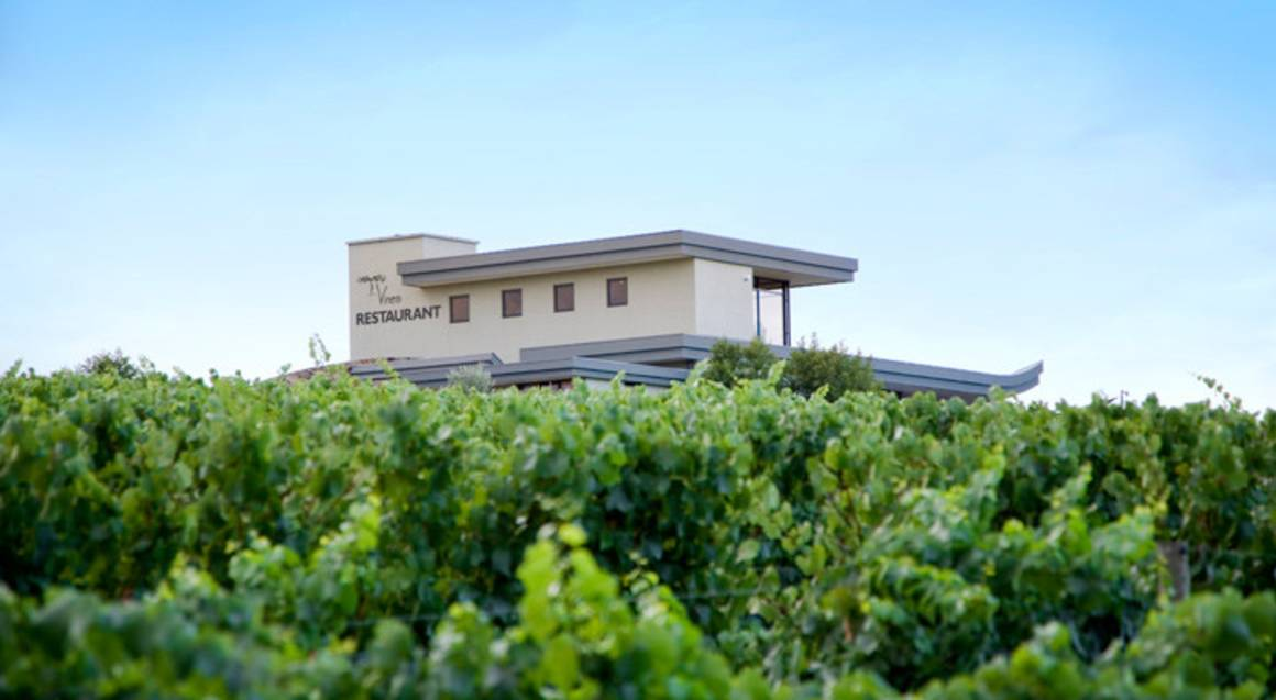 Wine Tasting and Winery Lunch - Weekend - For 2