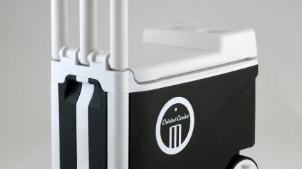 RedBalloon Cricket Cooler