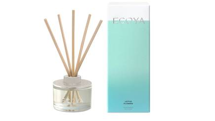 RedBalloon ECOYA Mini Reed Diffuser 50ml