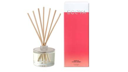 RedBalloon ECOYA Reed Diffuser 200ml