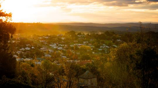 Private Daylesford Discovery Tour - For 2