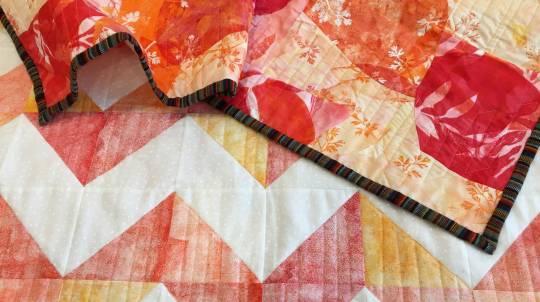 Gelli Printing on Fabric Workshop - 3 Hours