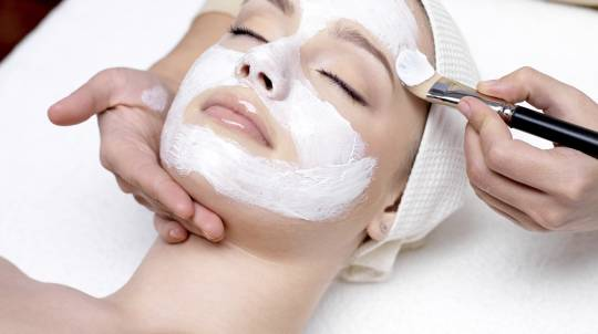 Wellness Facial and Hot Stone Massage - North Lakes