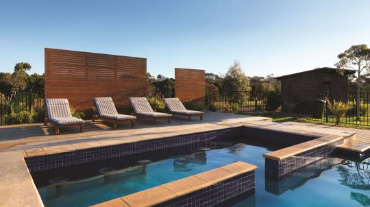 Phillip Island Resort Break - 2 Nights - Weekend