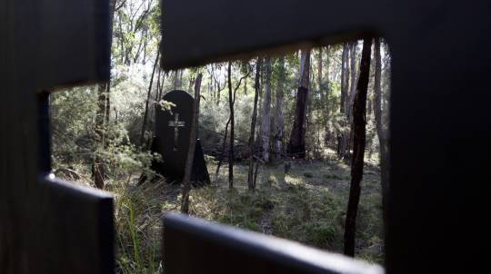 Paintball Experience - For 5 - Petrie, QLD
