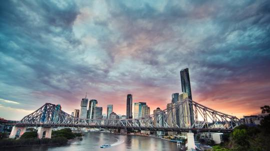 Photography Workshop for Beginners - Brisbane - 3 Hours