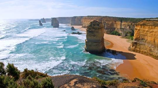 Great Ocean Road Day Tour - Adult
