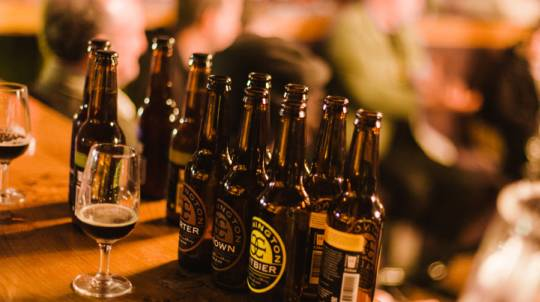 Beer Lover's Walking Tour Of Melbourne - 3 Hours