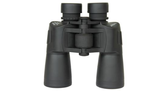 Lightweight All Purpose Binoculars