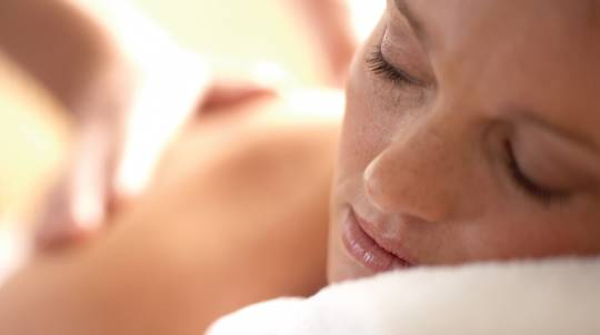 Barossa Valley Weekend Getaway with Massages - For 2