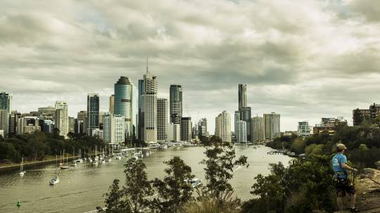 Smartphone Photography Class in Brisbane - 3 Hours