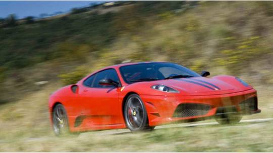 Sports Car Luxury Car Hire Experiences For Driving Enthusiasts