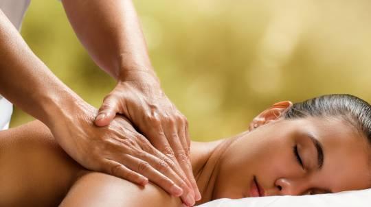 2 Hour Kahuna Hawaiian Massage