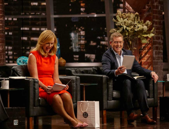 What to expect from season four of Shark Tank