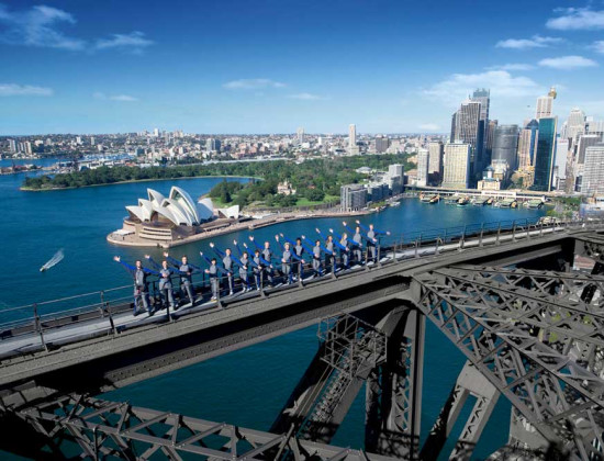 Activities to do in Sydney during Chinese New Year