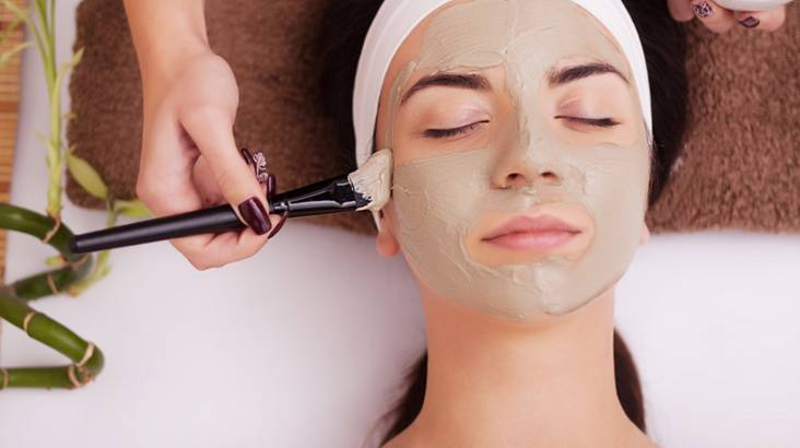 Signature Facial and Massage - 45 Minutes