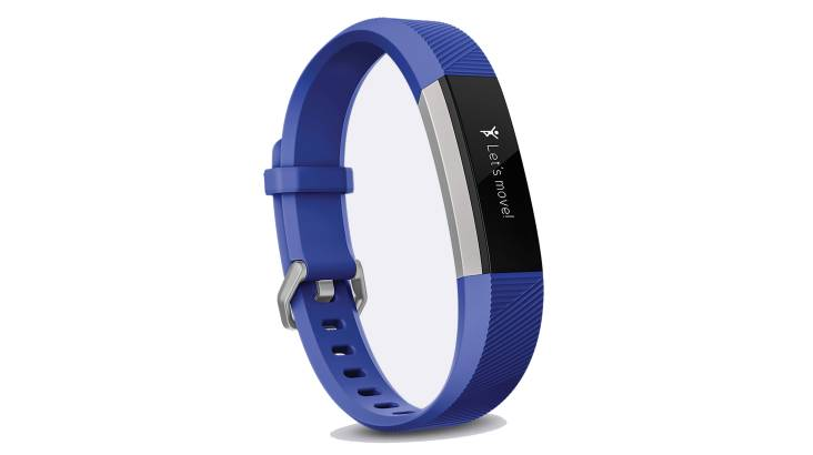 Fitbit Ace for Kids - Various Colours