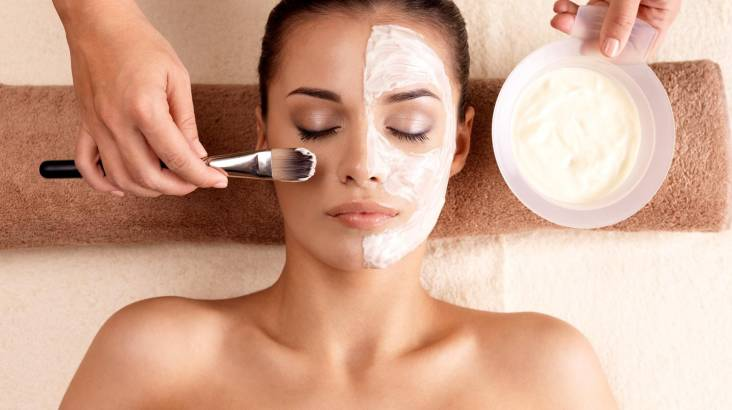 Ultimate Pampering Experience - 2 Hours